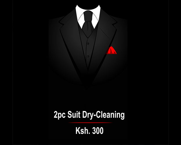Suits-artwork