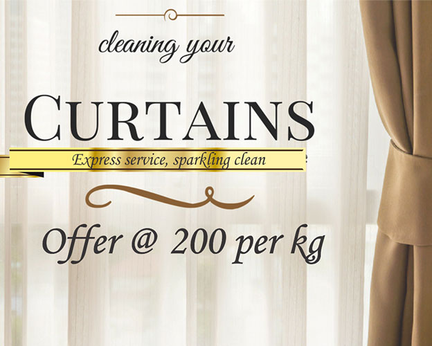 curtains-offer