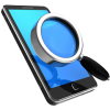 Mobile-Paid-Search