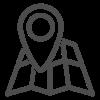 tap_icon-icons.com_59772