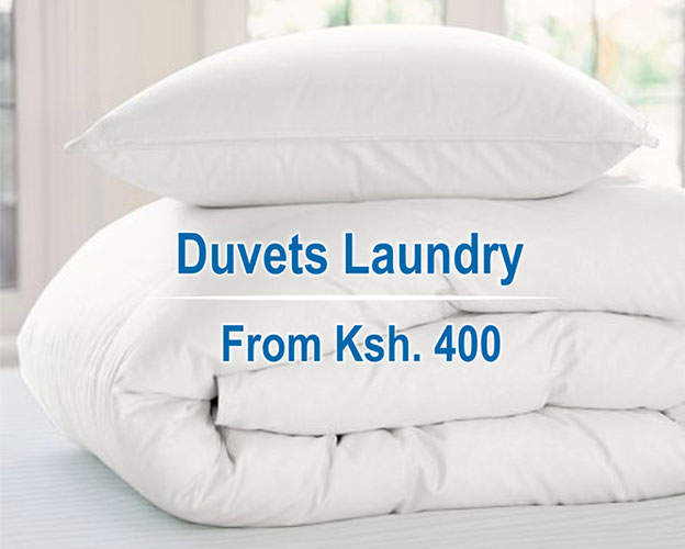 duvets-offer