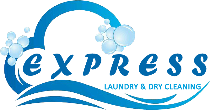 Express Laundry Services
